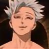wutdahek's avatar