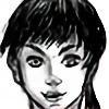 Wutengyuxi's avatar