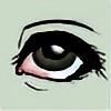 wutevrNjunk's avatar