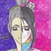 WUTgirl57's avatar