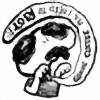 Wutgnom's avatar