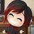 WutisGoodinDaHood's avatar
