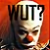 wutplz's avatar