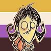 wutshiii's avatar