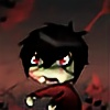 WuTWhO's avatar