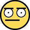 wutwutplz's avatar