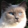Wutzdiwu's avatar