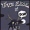 wutzge's avatar