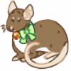 Wuuby's avatar