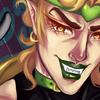 wuutt's avatar