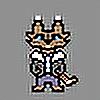 wuuuuuuurm's avatar
