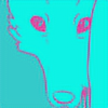 wuvth's avatar
