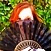 WuwiQ's avatar