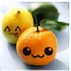wuwufurubakp2's avatar