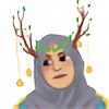 wuwulan's avatar