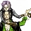Wuya8Rocks's avatar