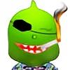 wuyang007's avatar