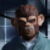 Wuzimaru's avatar