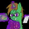 wuzntme808's avatar