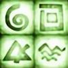 Wuzzup64's avatar