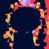 WV01's avatar