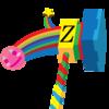 wvndvr's avatar