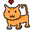 wvni's avatar