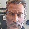 wvpaladin's avatar