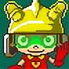 WW--9-Volt's avatar