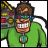 WW-18-Volt's avatar