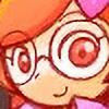 WW-Penny-Crygor's avatar