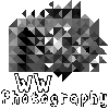 WW-Photography's avatar