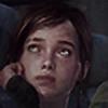 WW1337's avatar