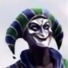 ww22ww's avatar