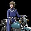 ww3dart's avatar