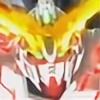 ww4180's avatar
