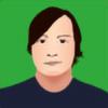 wwalczyszyn's avatar