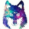 Wwatts's avatar