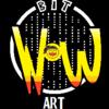 WWBitArt's avatar