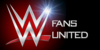 WWE-Fans-United's avatar