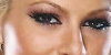 WWE-Maryse-Fans's avatar