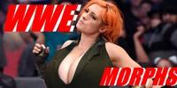 WWE-MORPHS's avatar