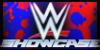 WWE-Showcase