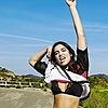WWE-WOMENS02's avatar