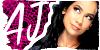 WWEAJLee's avatar