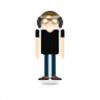 WWEBatman's avatar