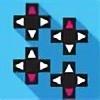 wwediva895245663's avatar