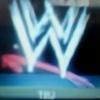 WWEdivaMaryse's avatar
