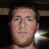 WWEETHAN's avatar