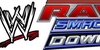 WWEfanartists's avatar